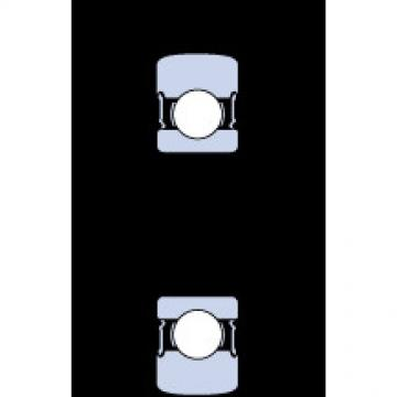 Rodamiento 361200 R SKF