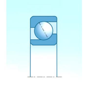 Rodamiento ACS0605-3 KOYO
