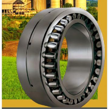 Bearing 670TDI980-1 254TDI585-1