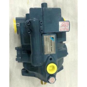 DAIKIN RP23C23JB-37-30 RP38C13H-55-30