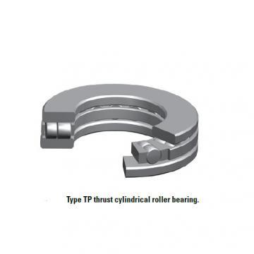 Bearing 50TP122