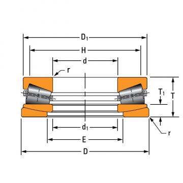 Bearing A–5934–B