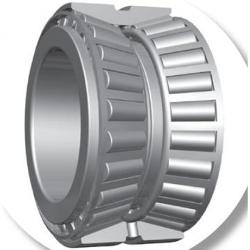 Bearing NA455 452D