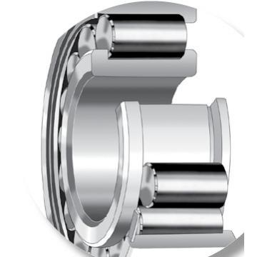 Bearing NU3052MA