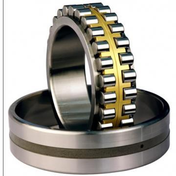 Bearing NNU4984MAW33