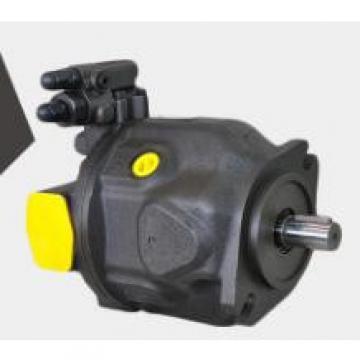 Rexroth A10VO 100 DFR /31L-VUC62N00