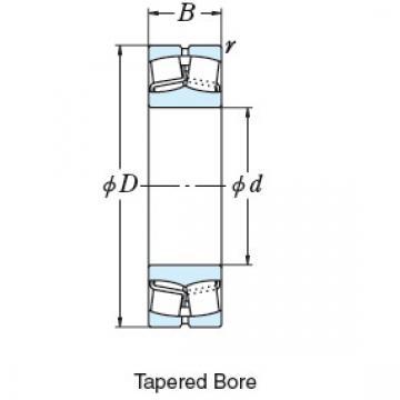 Bearing 231/560CAE4