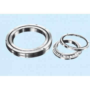 Bearing NRXT15025E