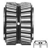 TIMKEN HM133444-90224 Rodamientos de rodillos cónicos