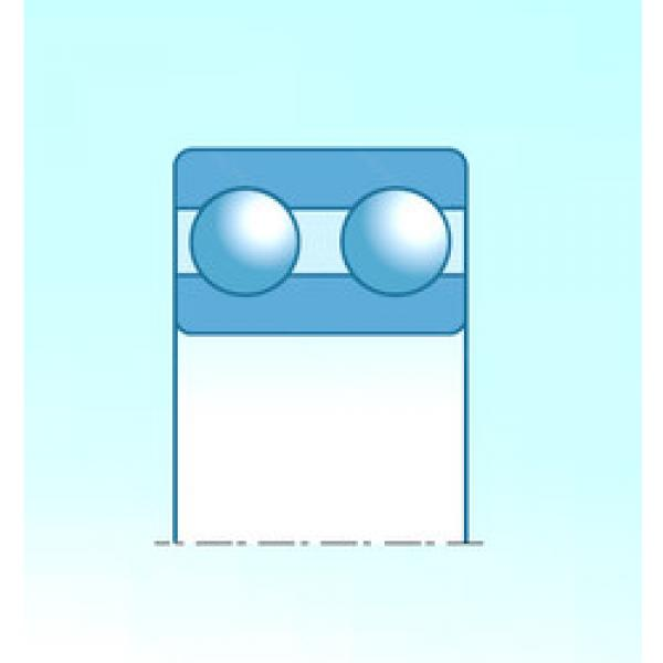 Rodamiento 4200A SNR #1 image