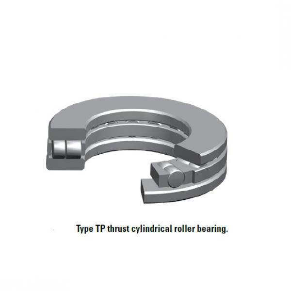 Bearing E-2408-A #1 image