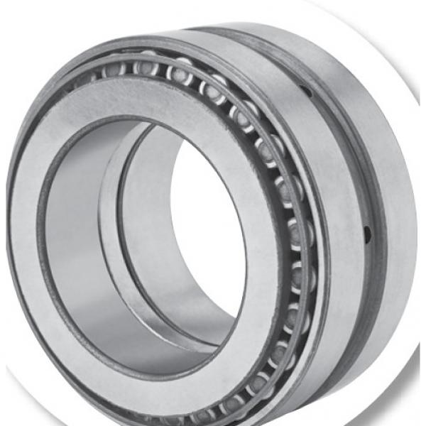 Bearing EE435102 435165CD #1 image