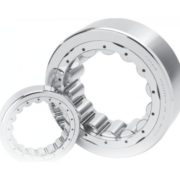 Bearing 170RT93 #1 image