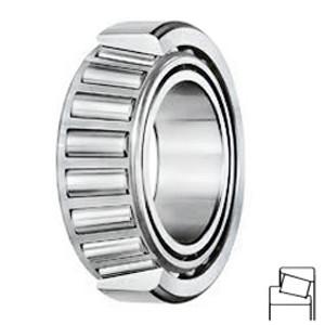 FAG Rodamientos 32022-X Rodamientos de rodillos cónicos