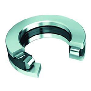 SCHAEFFLER GROUP USA INC 81226-TV Thrust Roller Bearing