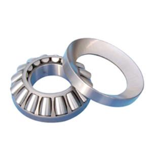 CONSOLIDATED Rodamientos 29412E J Thrust Roller Bearing