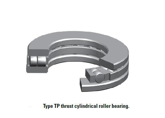 Bearing 60TP126