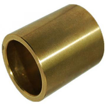 ISOSTATIC CB-3946-24 Rodamientos de manguito