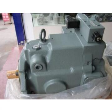 YUKEN A70-L-R-04-C-S-K-32