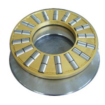CONSOLIDATED Rodamientos T-617 Thrust Roller Bearing