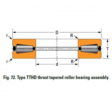 Bearing T711