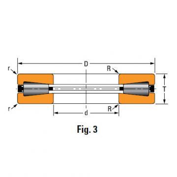 Bearing XC2107