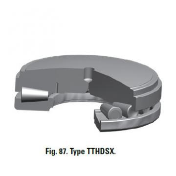 Bearing 190 TTSX 940 OA617