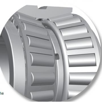 Bearing L357049NW L357010CD
