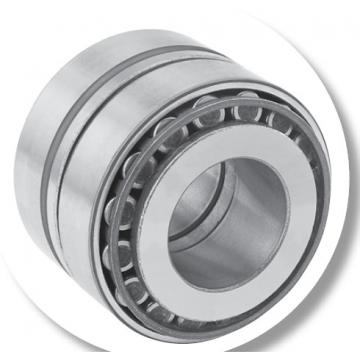Bearing JHM318448 JHM318410 HM318448XS HM318410ES K516800R LM29749 LM29710 K106393R K106390R