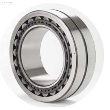 Bearing SKF 22322EJA/VA405