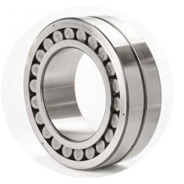 Bearing Timken 22314YMW33W800C4