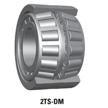 Bearing JM612949 JM612910 M612949XS M612910ES K524105R HM905843 HM905810 HM905843XA