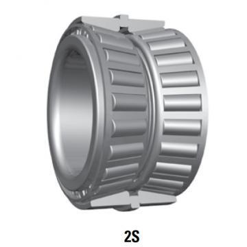 Bearing JH217249 JH217210 H217249XS H217210ES K518773R NP852610 NP588721 K167429