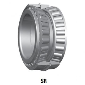 Bearing JHM516849 JHM516810 HM516849XS HM516810ES K518333R EE219068 219117 X2S-219068 Y1S-219117