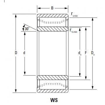Bearing A-5224-WS