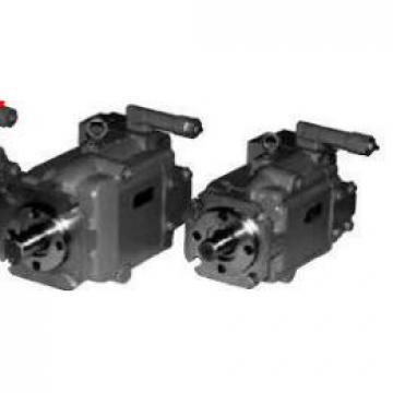 TOKIME piston pump P16VRS-11-CC-10-J