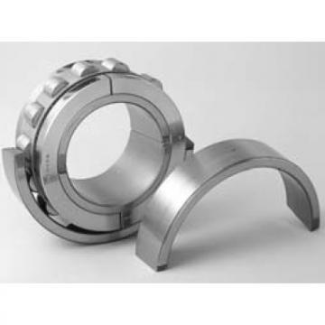 Bearing W5605