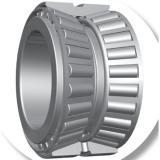 Bearing NA48686 48620D