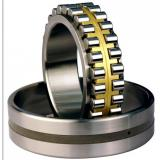 Bearing NNU4176MAW33 NNU4176MAW33