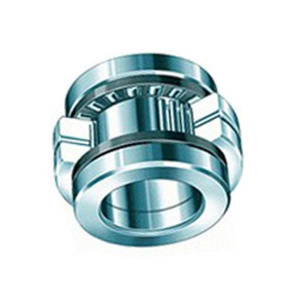 CONSOLIDATED Rodamientos ZARN-45105 Thrust Roller Bearing #1 image