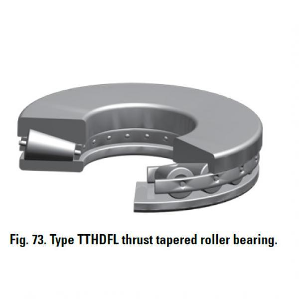 Bearing E-2172-A(2) #1 image